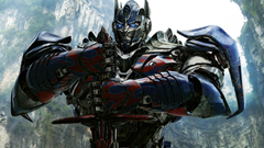 Optimus Prime In Transformers 4 HD Movies 4k Wallpapers Image
