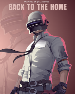 Pubg boy l wallpaper pubg boy wallpaper pubg
