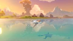 Genshin Impact announces playable closed beta date