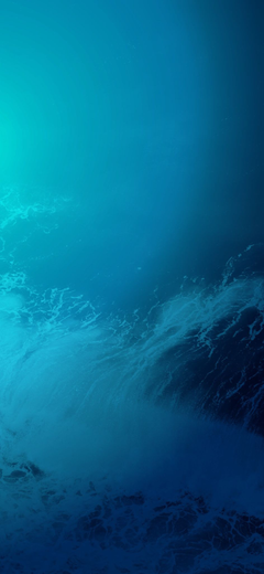 Iphone 12 Concept Wallpapers