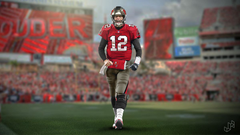 Want a Buccaneers Tom Brady jersey Here s why you should wait on that