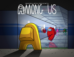 Best Among Us Wallpapers Where to the find them