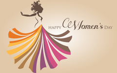 Womens Day HD Wallpapers wallpapersafari