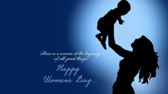 Happy Womens Day Wallpapers Find best latest Happy Womens Day