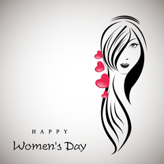 Happy Womens Day Wallpapers DesiCommentscom