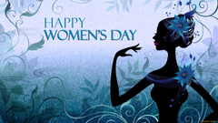 International Women s Day Image wallpaperboat