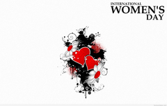 Womens Day Wallpapers 16 wallpapersafari