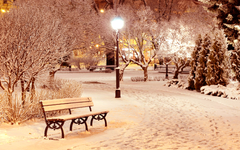Winter Season Wallpapers Hd Related Keywords Suggestions