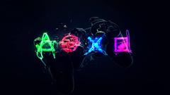 Sony reveals next
