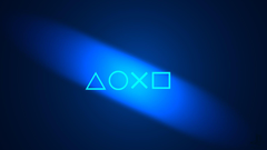 5 Things Sony Could Address With a PS5