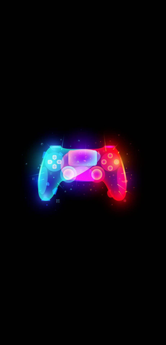 Repin if this PS4 controller should be a Playstation 5