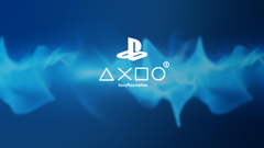 Playstation 4 Wallpapers
