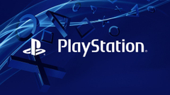 PlayStation 5 Price Mentioned by Sony s Mark Cerny as