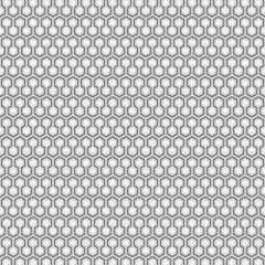 Hicks Hexagon by Cole Son