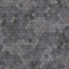 Walls Republic Shimmering Hexagons homedepot In stock