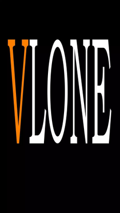 Vlone Wallpapers