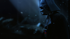 Darth Vader 4k Wallpapers