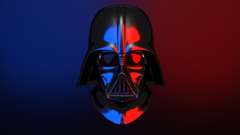 vader 4K wallpapers for your desktop or mobile screen