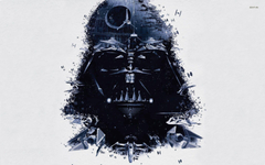 Most ed Darth Vader Wallpapers
