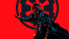 Darth Vader Wallpapers