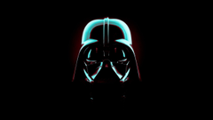 Star Wars Black Wallpapers on WallpaperDogwallpaper dog