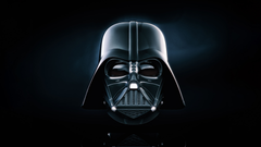 Darth Vader Wallpapers 8k Ultra HD ID 3646xtrafondos