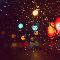 Windows Raindrops Wallpapers wallpapersafari