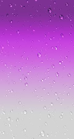 Raindrop Wallpapers Group