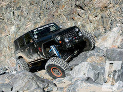 Rock Crawler Wallpaperwallpapersafari