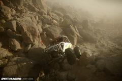 rock crawler 4x4 Offroad Race wallup
