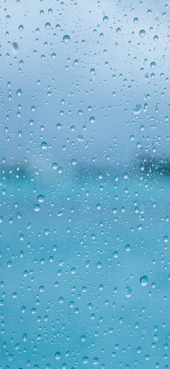Rain Drops Phone Wallpaperfonewalls
