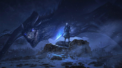 Game of Thrones 8 Season Wallpapers HD
