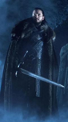 Game of Thrones Season 8 Poster Movie