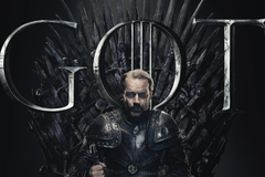 Game Of Thrones Wallpapers HD Backgrounds Image Pics Photos