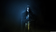 WallpapersWide Game of Thrones HD Desktop Wallpapers for 4K