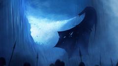 K HD Wallpapers Of Game Of Thrones Season 8