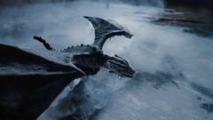 Game of Thrones Season 8 Trailer Wallpapers