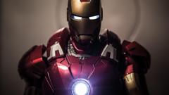 Iron Man 4K Wallpapers