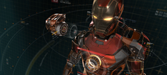 Iron Man 4k Ultra HD Wallpapers and Backgrounds Image