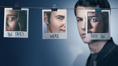 Netflix news 13 Reasons Why Season 3 Air date spoilers and what