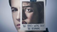 Clay Jensen 13 Reasons Why Season 2 Poster HD Tv Shows 4k