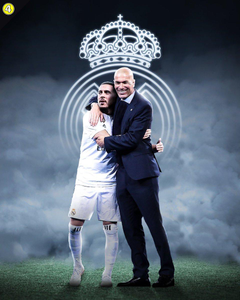Hazard Real Madrid wallpapers