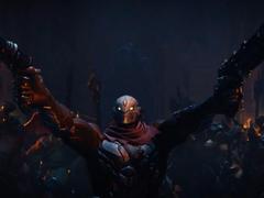 Darksiders Genesis a new Diablo