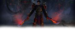 Get Dungeon Hunter 5