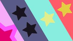 DeviantArt More Like Steven Universe Minimalist Wallpapers by