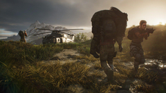 How Ghost Recon Breakpoint expands with loot and raids
