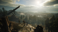 Ghost Recon Breakpoint is a conservative but smart expansion on