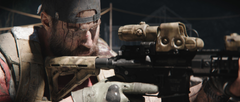 Ghost Recon Breakpoint Is Both Promising And Concerning