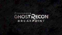 Ghost Recon Breakpoint Launches October 4 Check Out the Price Pre
