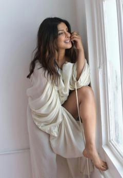 Priyanka Chopra s Feet wikiFeet